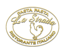 La Strada – Pasta Pasta